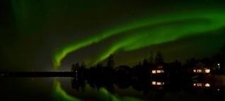 Finnland 2.0
