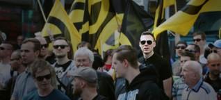 Fritzfeed - Das Versteckspiel der AfD