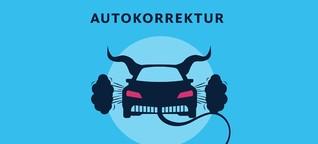 #18 Hamburg - Autoarme Zonen sind selten schlecht fürs Geschäft