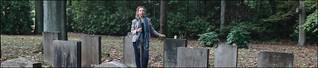 Der Waldfriedhof in Wanheimerort – Teil 3: Im Fokus der Stadtteil-Historiker