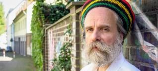 Rastafari in Deutschland und Österreich - Die antikoloniale Religion