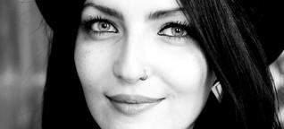 Marie Staggat über 313ONELOVE: Kopf aus, Herz an