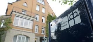 Die Lohnkürzungen in den Remstal-Werkstätten kommen: Ab nächster Woche wird den Mitarbeitern mit Behinderung weniger Geld ausgezahlt - Kernen - Zeitungsverlag Waiblingen