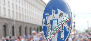 Warum deutsche EU-Politiker:innen gegen die Bulgarien-Resolution gestimmt haben