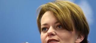 Emilewicz i Altmaier: Trzeba wzmocnić więzi pomiędzy Francją, Niemcami i Polską