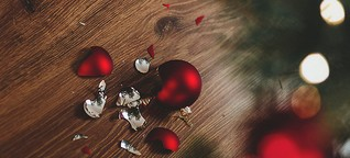 Weihnachtsfeier & Corona: Ideen für Unternehmen