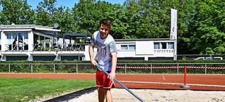MTV Stuttgart: Großverein bleibt weiterhin am Ball
