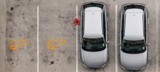 Elektroautos: Was man beim E-Auto-Leasing beachten sollte