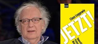 """Claus Leggewie - """"Populisten und Autokraten"""""""