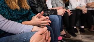 20 Jahre nach dem Kosovo-Krieg - Entschädigung für die Opfer sexueller Gewalt