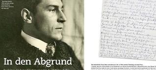 P.M. History: Franz Marc