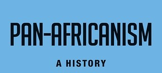 Pan Africanism. A History - Young Migrants