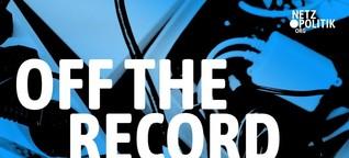 NPP 215 - Off The Record - Pornos, Pöbeleien und progressiver Jugendmedienschutz