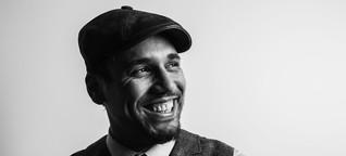 """B-Tight im Interview: """"Aggroswing"""", 20er-Jahre & Aufstieg, Blüte & Trennung von Aggro Berlin"""
