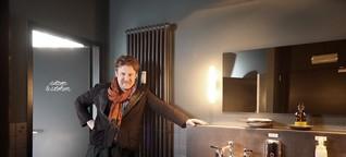 """Nobelhart & Schmutzig"" schafft Geschlechtertrennung auf Toiletten ab"