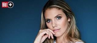 Viviane Geppert: Wie wichtig ist Schönheit für die TV-Karriere?