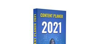 CONTENT-MARKETING-PLANER 2021 [4]