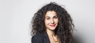 Frauen in Medien: Neue Österreicher, neuer Journalismus