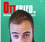 OTTFRIED Ausgabe 100