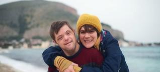 Meine Angst vor einem Kind mit Behinderungen - DER SPIEGEL - Familie