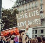 Religiös und queer sein - geht das? - mokant.at