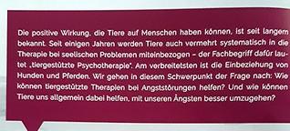 https://www.angstselbsthilfe.de/wp-content/uploads/2017/12/Tiergestuetzte-Therapie-in-der-Psychotherapie.pdf