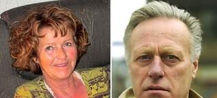 Verschwundene Millionärsgattin: Festgenommener Ehemann in U-Haft