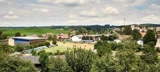 Digitaler Stromhandel: Allgäuer Überlandwerk startet Blockchain-Projekt