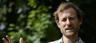 Neuer Solarpark in Main-Spessart geplant - Pro und Contra