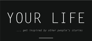 Your Life Magazine