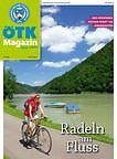 ÖTK Magazin 4-2020