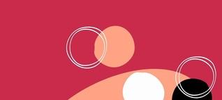 Pinterest Werbung schalten: 4 Tipps für erfolgreiche Promoted Pins