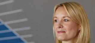 Joonkos Ende: Wie Fintech-Deutschlands Prestigeprojekt scheiterte