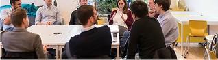 Auf diese Berliner Schule gingen zehn erfolgreiche Gründer