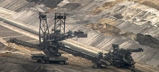 Wie wir der Kohle den Stecker ziehen
