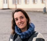 Webinar: Mit Stipendium zur Geschichte