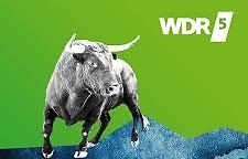 WDR 5 Profit - Neue Arbeitswelt: Orthopädietechnik
