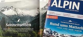 Oberstdorf bei jedem Wetter