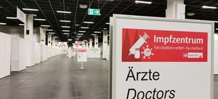 ZDF.reportage - Impfen bitte!