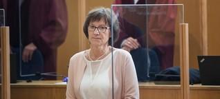 """Fall Lübcke: """"Wir wollen die volle Wahrheit"""""""