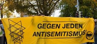 Antisemitische Chats: Katholische Hochschule wirft Studierende raus