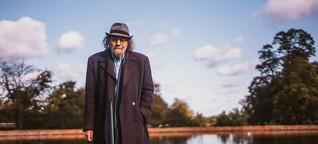 Neues Album von Bill Fay - Wiederentdeckt dank prominenter Fans