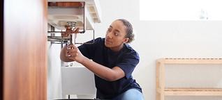 Anlagenmechaniker Ausbildung: Alle Infos über die Ausbildung
