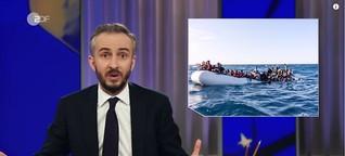 FrontexFiles