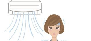 Klimaanlagen: Wie kühl ist noch cool?
