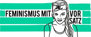 Folge 4 | Cool Girls | Podcast | Feminismus mit Vorsatz