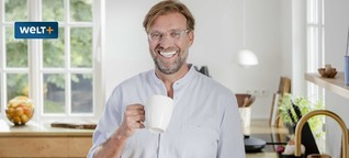 WELT: Wie Jürgen Klopp seinen Erfolg finanziell vergoldet