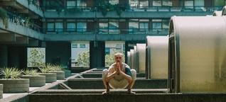 Bewusstsein: Wie Yoga das Gehirn verändert