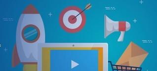 VIDEO IDEEN FINDEN - Die besten Tipps 2021 für YouTube & Social Media [2]