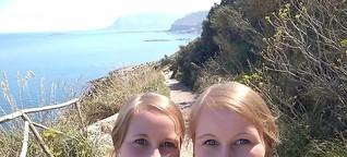 Bildung auf dem Land - wie sich zwei junge Lehrerinnen für Schule in der Lausitz einsetzen
